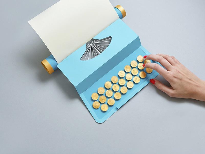 copywriting para anuncios